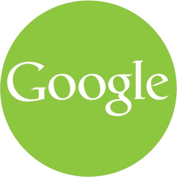 Dog Gone Mold on Google