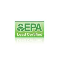 Dog Gone Mold is EPA Certified
