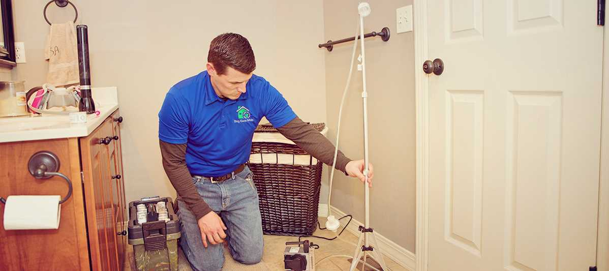 Dont waste money on home kits for mold testing in springfield missouri solutioingenieria Image collections