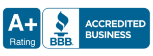 BBB Accredited Business Seal - Mold Removal in Springfield Missouri